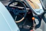 foto: Porsche 917K 8 [1280x768].jpg